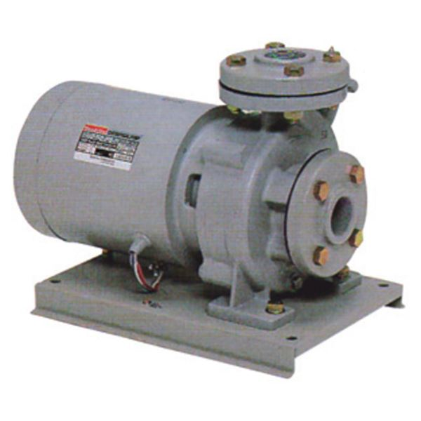 Automatic Deep Well Pump(Jet-Pump)