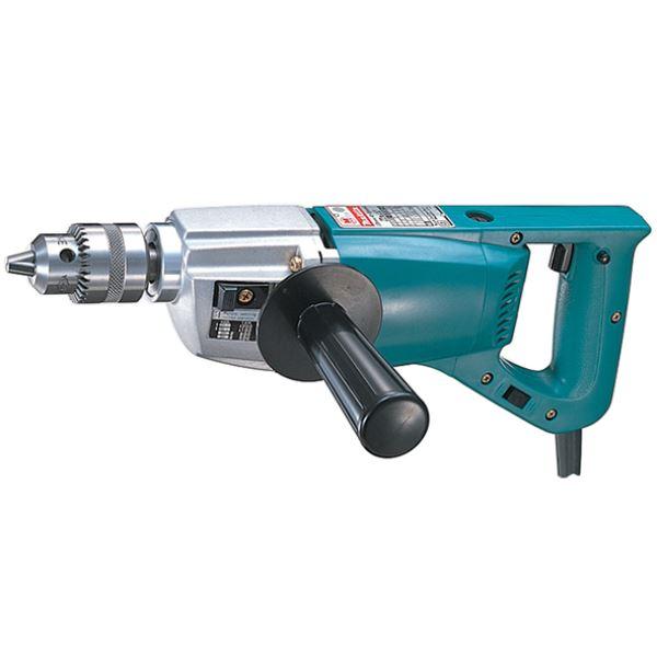 4-Speed Drill
