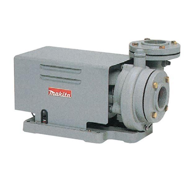 Centrifugal Pump CT Series(Non Automatic)
