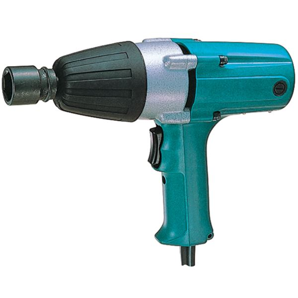 Impact Wrench