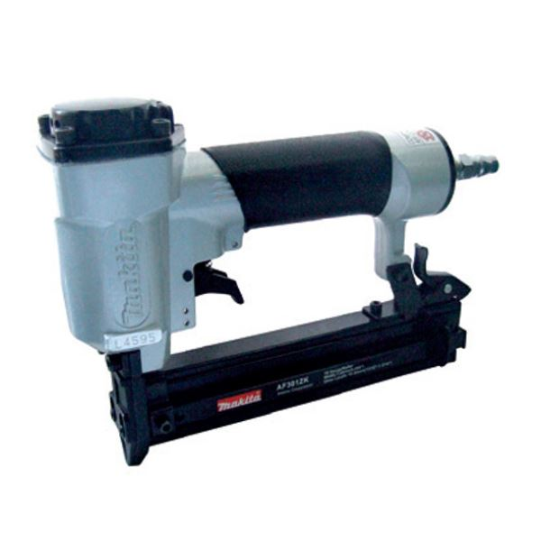 Narrow Crown Stapler