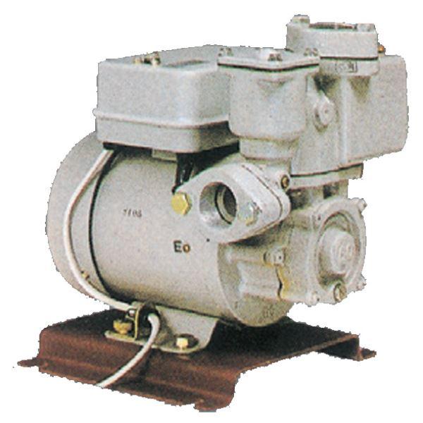Non Automatic Shallow Well Pump (Self-Priming) | Makita