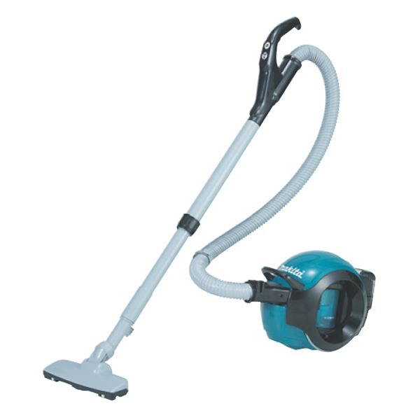 Cordless Cyclone Cleaner