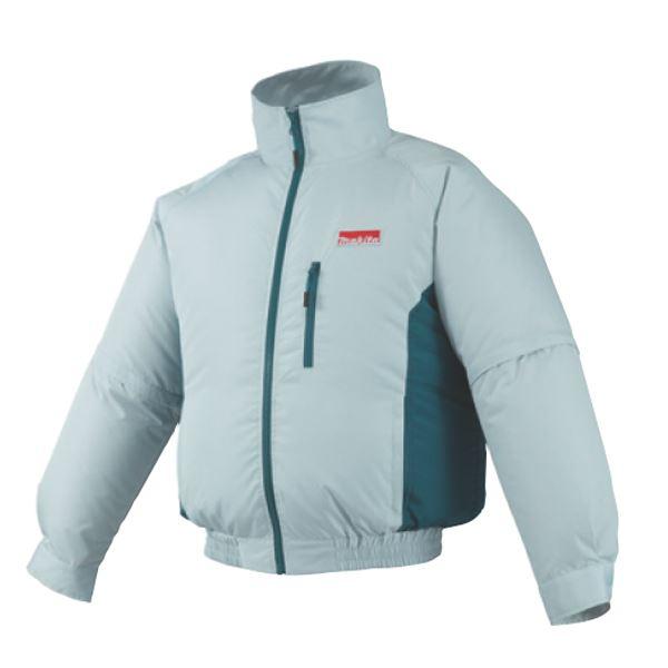 Cordless Fan Jacket