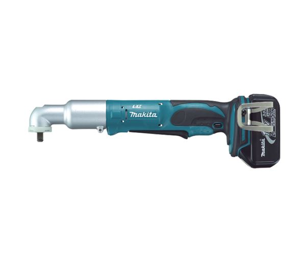 Cordless Angle Impact Wrench