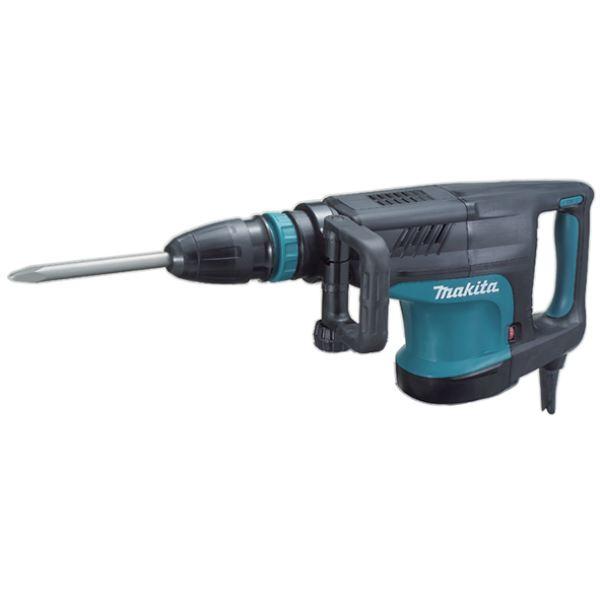 Adepted for SDS-MAX bits Demolition Hammer
