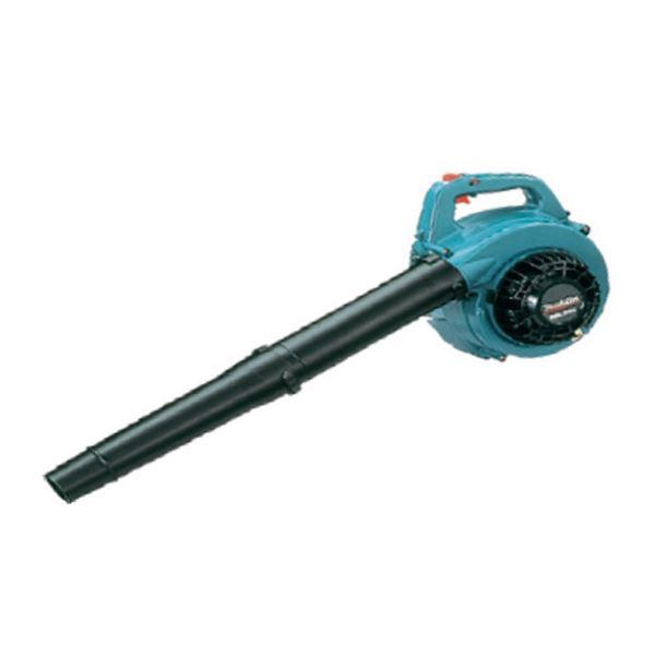 Petrol Blower/Vacuum