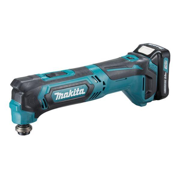 Cordless Multi Tool